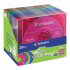 Verbatim 96685 CD-RW High-Speed Rewritable Disc