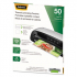 Fellowes 5744501 Thermal Laminating Pouches