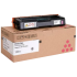 Ricoh 406346 Magenta Toner Cartridge