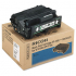 Ricoh 407000 Black Toner Cartridge