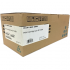 Ricoh 407896 Cyan Toner Cartridge