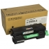 Ricoh 407321 Black Toner Cartridge