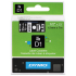Dymo 45021 D1 Tape Cartridge