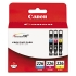 Canon CLI-226 Color Ink 3-Pack
