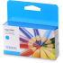 Primera 53461 Cyan Ink Cartridge