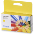 Primera 53463 Yellow Ink Cartridge