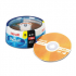 Maxell 638006 DVD-R Recordable Disc
