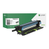 Lexmark 72K0P00 Photoconductor 1-Pack