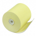 PM 05214C Direct Thermal Printing Thermal Paper Rolls