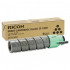 Ricoh 820072 Black Toner Cartridge
