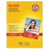 Kodak 8360513 Premium Photo Paper