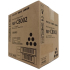 Ricoh 842083 Black Toner Cartridge