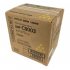 Ricoh 842197 Yellow Toner Cartridge
