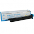 Konica 8938614 Yellow Toner Cartridge