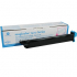 Konica 8938615 Magenta Toner Cartridge
