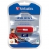 Verbatim 95236 Flash Drive