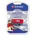 Verbatim 96317 Flash Drive