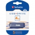 Verbatim 97087 Flash Drive