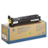Konica Minolta A06V233 Yellow Toner Cartridge
