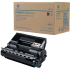 Konica Minolta A0FN012 Black Toner Cartridge