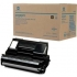 Konica Minolta A0FP012 Black Toner Cartridge