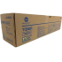 Konica Minolta TN-616Y Yellow Toner Cartridge