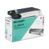 Sharp AL-100TD Black Toner Cartridge
