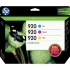 HP B3B30FN Creative Combo Pack