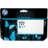 HP B3P19A Cyan Ink Cartridge