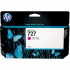 HP B3P20A Magenta Ink Cartridge