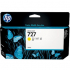 HP B3P21A Yellow Ink Cartridge