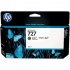 HP B3P22A Matte Black Ink Cartridge