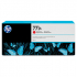HP B6Y16A Chromatic Red Ink Cartridge