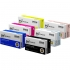 Epson C13S02A9991 Discproducer Ink Set