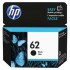 HP C2P04AN Black Ink Cartridge
