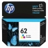 HP C2P06AN Color Ink Cartridge