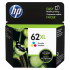 HP C2P07AN Color Ink Cartridge