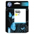 HP C4905AN Yellow Ink Cartridge