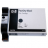 HP C6195A Black Ink Cartridge