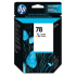 HP C6578DN Tri-Color Ink Cartridge