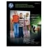 HP C7007A Everyday Matte Photo Paper