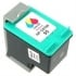 HP C8766WN Tricolor Ink Cartridge