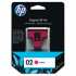 HP C8772WN Magenta Ink Cartridge