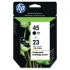 HP C8790FN Ink Cartridge Combo Pack