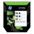 HP C9347BN Combo Pack