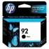 HP C9362WN Black Ink Cartridge