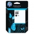 HP C9385AN Black Ink Cartridge