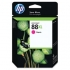 HP C9392AN Magenta Ink Cartridge