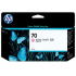 HP C9455A Light Magenta Ink Cartridge