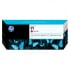 HP C9468A Magenta Ink Cartridge